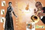 Jukebox-Jazz-Legenden.ppsx auf www.funpot.net