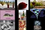 Bilder-Galerie-vom-27092018-5-Essen.pps auf www.funpot.net