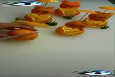 Obstgeschichten