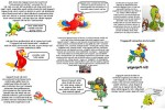 Papageien-lustige-Vögel.pps auf www.funpot.net