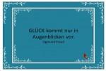 Zitate-ueber-das-Glueck-15.pps auf www.funpot.net