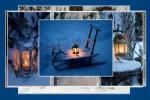 Couleurs-d'-hiver---Winterfarben-...-nicht-blättern.ppsx auf www.funpot.net