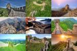 Chinesische-Mauer-2.ppsx auf www.funpot.net