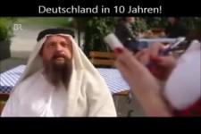 Deutschland in 10 Jahren
