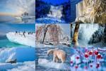 Ice---Gefrorenes-Eis.ppsx auf www.funpot.net
