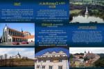 Weltkulturerbe-der-Tschechischen-Republik.pps auf www.funpot.net