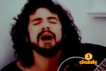 Cat-Stevens-Father-And-Son.mp4 auf www.funpot.net