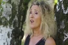 Daniela Alfinito - Du warst jede Traene wert