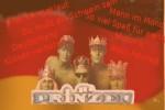 Jukebox-Die-Prinzen.ppsx auf www.funpot.net