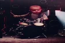 Die Rockband