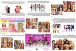 60-Jahre-Barbie-Puppen.pps auf www.funpot.net