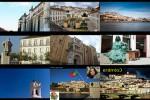 Coimbra---Portugal.ppsx auf www.funpot.net
