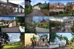 Englische-Dörfer.pps auf www.funpot.net