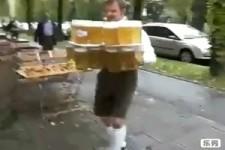 Das schöne Bier