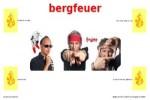 Jukebox---bergfeuer-001.ppsx auf www.funpot.net