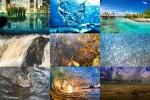 Wasser-2.ppsx auf www.funpot.net