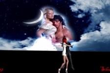 Domingos - Heute werd ich dich im Himmel verfuehren