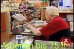 Arbeiten-bis-75.mp4 auf www.funpot.net
