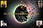 Die-erfolgreichsten-deutschsprachigen-Singles-001.ppsx auf www.funpot.net