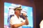 Die-Schlagerpiloten---Lass-mich-der-Captain-deines-Herzens.mp4 auf www.funpot.net
