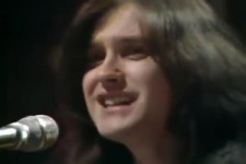 THE KINKS - LOLA
