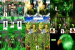 Grüne-Fantasien.ppsx auf www.funpot.net