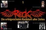 Jukebox---Die-erfolgreichsten-Rockstars-aller-Zeiten-001.ppsx auf www.funpot.net