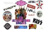 Jukebox-Die-besten-Rockbands-aller-Zeiten-2.ppsx auf www.funpot.net