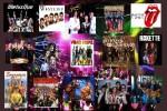 Jukebox-Die-besten-Rockbands-aller-Zeiten-4.ppsx auf www.funpot.net