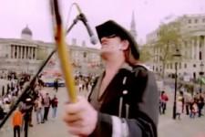 Motorhead - God Save the Queen