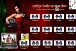 Lustige-Radioversprecher-6.ppsx auf www.funpot.net