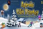 Die-beliebtesten-Après-Ski-Party-Hits-001.ppsx auf www.funpot.net
