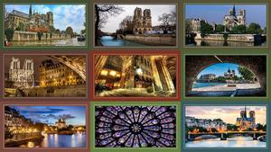 Notre-Dame-van-Parijs 1