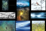Outdoor-Photographer-of-the-Year-2018---Winners--.ppsx auf www.funpot.net