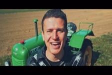 Traktor-Lied