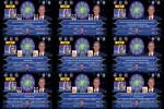 Wer-wird-Millionär-19.ppsx auf www.funpot.net