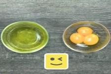 Rund ums Ei