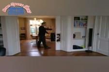 Besondere Möbel und Konstruktionen