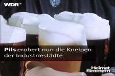 Dortmund - Die wichtigste Biermetropole der Nachkriegszeit