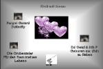 Jukebox---Cilli-lässt-den-Tag-mit-schoener-Musik-beginnen.pps auf www.funpot.net