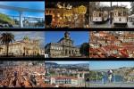 Porto.ppsx auf www.funpot.net