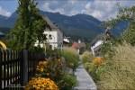 Region-Schladming-Austria.pps auf www.funpot.net