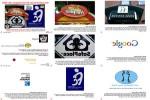Die-peinlichsten-Firmenlogos-der-Welt.pps auf www.funpot.net