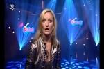 Monika-Gruber-über-Schickimicki-Essen.mp4 auf www.funpot.net