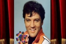 Elvis - Metamorphose