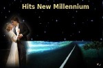 Jukebox-New-Millenium-01-09-2.ppsx auf www.funpot.net