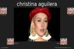 christina-aguilera-003.ppsx auf www.funpot.net