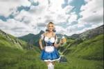 Unser-schönes-Land.mp4 auf www.funpot.net