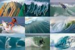 Surfen.ppsx auf www.funpot.net
