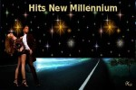 Jukebox-New-Millennium-01-09-4.ppsx auf www.funpot.net